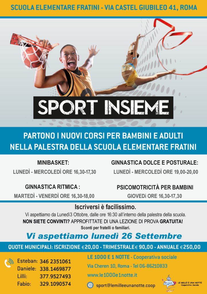 sport_insieme