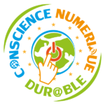 Logo originale progetto CND